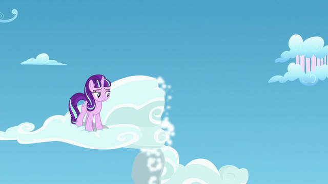 File:Starlight sees part of the cloud fall down S5E26.png