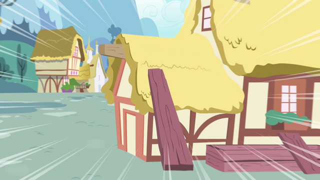 File:The plank S4E05.png