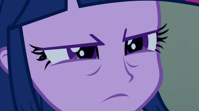 """File:Twilight Sparkle adamant """"no"""" EG.png"""