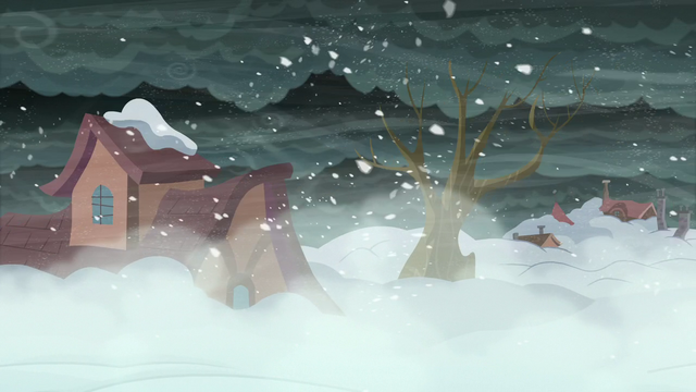 File:A part of the town snowed in S06E08.png