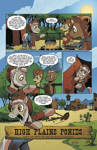 File:Comic issue 26 page 1.jpg