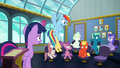 "Rainbow repeats ""class is in session!"" S6E24.png"