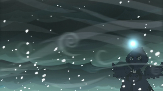 File:The Spirit of Hearth's Warming Yet to Come fades off S06E08.png