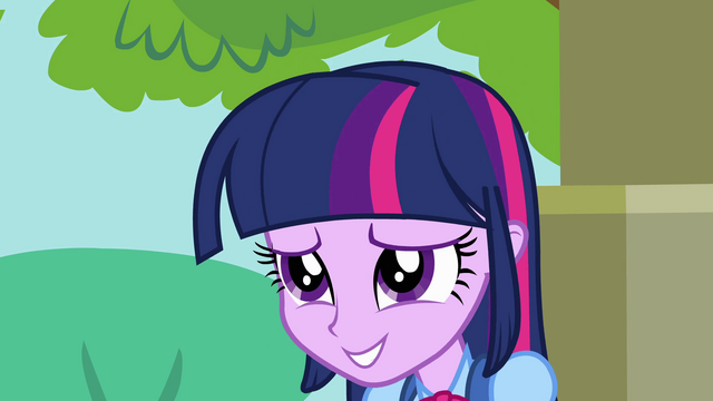 File:Twilight bashful nod EG.png