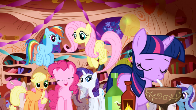 File:Twilight drinking S01E01.png