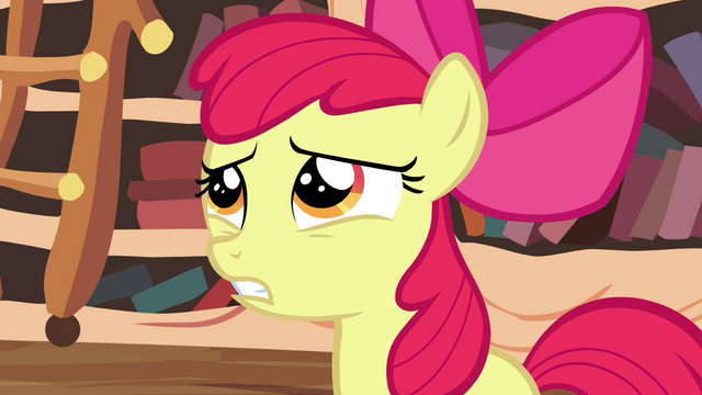 File:Apple Bloom worried S4E15.png