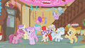 Fillies dancing S01E12.png