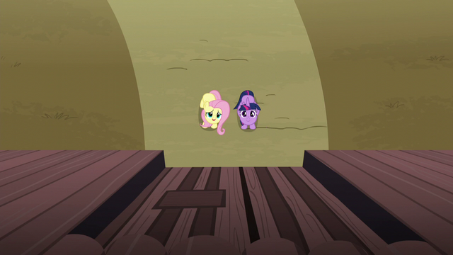 File:Fluttershy introduces herself to the McColts S5E23.png