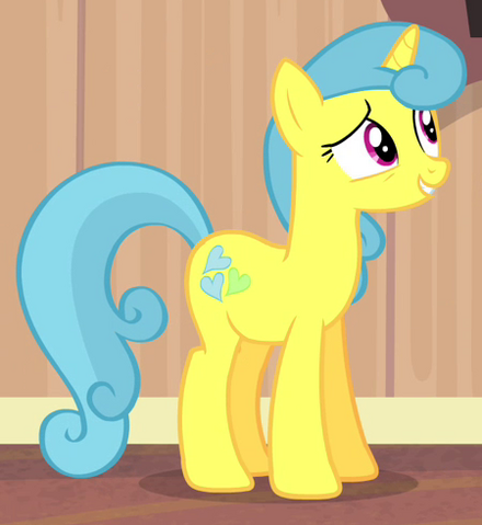 File:Lemon Hearts ID S4E19.png
