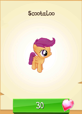 File:Scootaloo MLP Gameloft.png