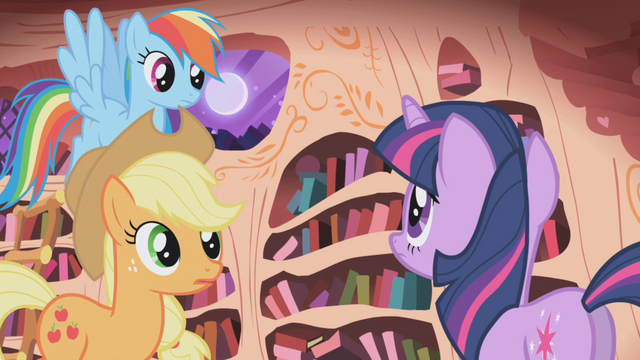 File:Twilight 'I don't even know what -the elements- do' S1E02.png