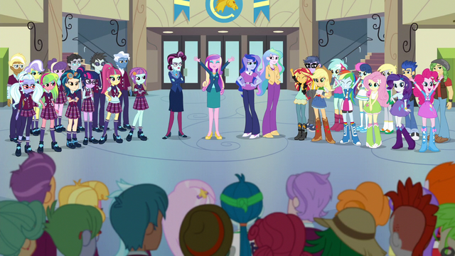 File:Dean Cadance starts the Academic Decathlon EG3.png