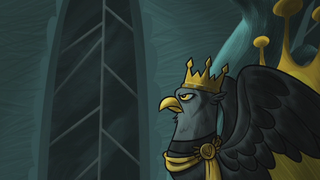 File:King Guto S5E8.png