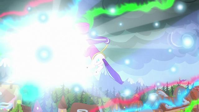 File:Past flies into a bright light S06E08.png