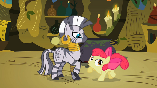 File:Apple Bloom 'to fix' S2E06.png