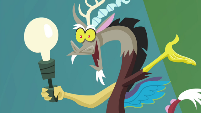 File:Discord-shaped lamp S4E22.png