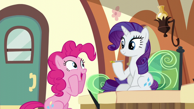 "File:Pinkie ""Why doesn't your face"" S6E3.png"