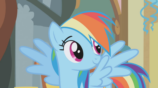 "File:Rainbow Dash ""I'd rather hang out with you"" S1E05.png"