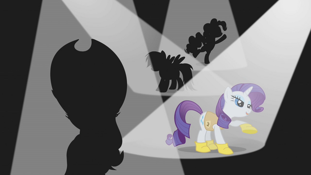 File:Rarity 'And even though I love my boots, this fashion's getting old' S1E11.png