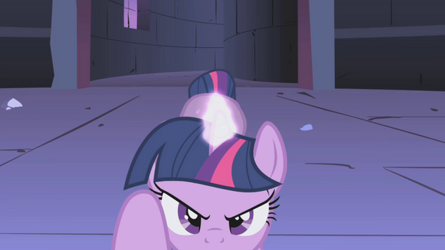 File:Twilight charges with her magic S1E02.png