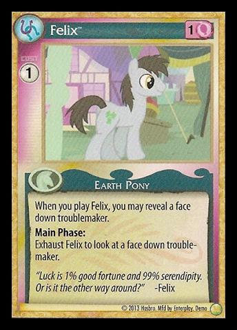 File:Felix demo card MLP CCG.jpg