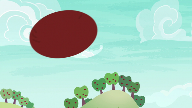File:Applejack's served ball sails through the air S6E18.png
