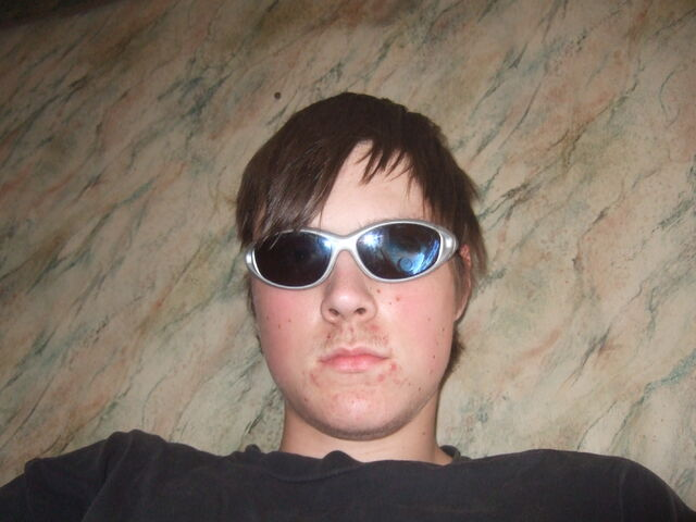 File:Me with sunglasses.jpg