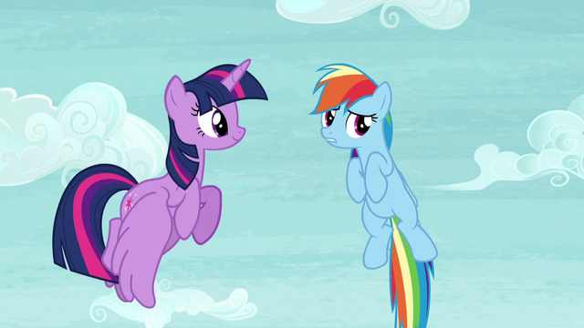 "File:Rainbow ""Almost everything"" S5E5.png"