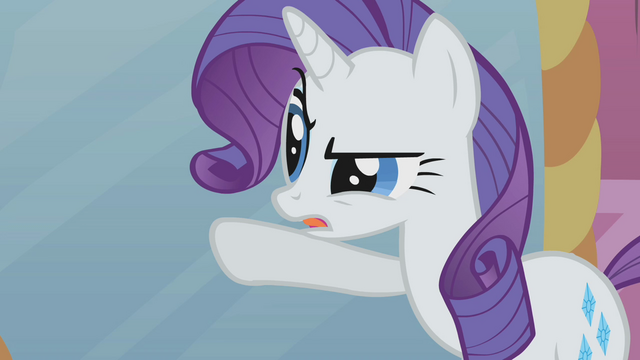 File:Rarity judging S01E10.png
