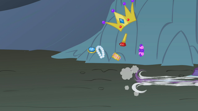 File:Rarity zips out of the cave S1E07.png