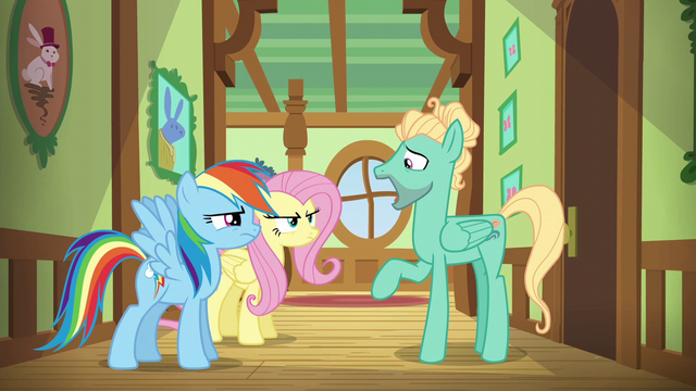 "File:Zephyr Breeze ""just kidding!"" S6E11.png"