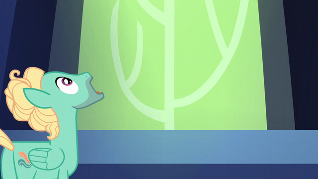 File:Zephyr marveling the tall windows S6E11.png