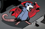 File:Comic issue 19 Alternate Tiberius.png