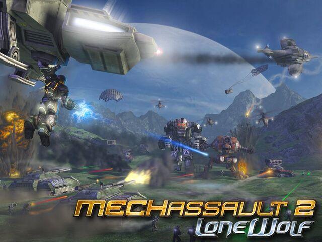 File:Mechassault-2-lone-wolf-1.jpg