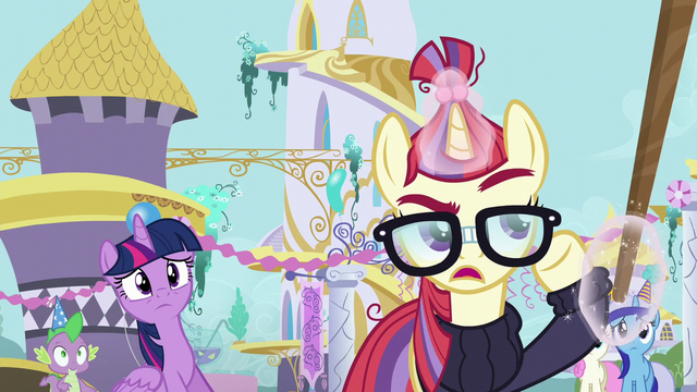 """File:Moon Dancer """"the first time I put myself out there"""" S5E12.png"""