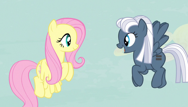 File:Night Glider bids welcome to Fluttershy S5E1.png
