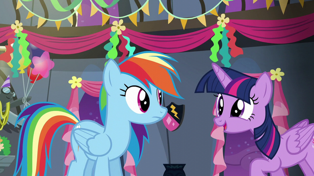 "File:Twilight ""we know you're probably tired"" S6E7.png"