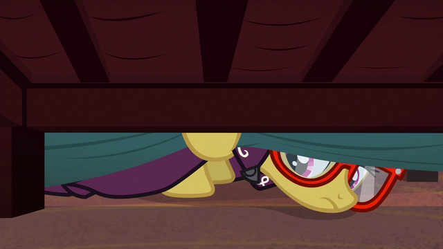 File:A. K. Yearling looking under the bed S6E13.png