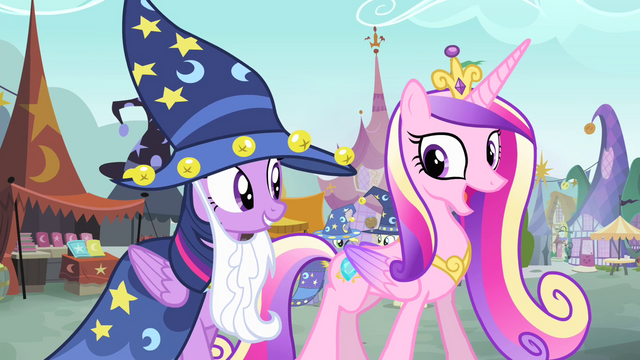 File:Cadance 'Absolutely nothing' S4E11.png