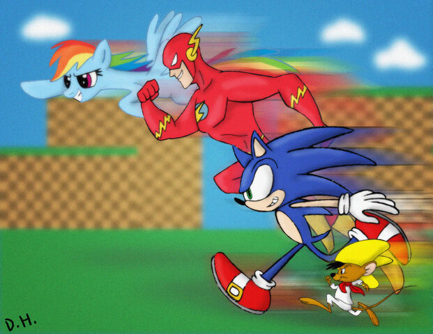 File:FANMADE fast characters racing.jpg
