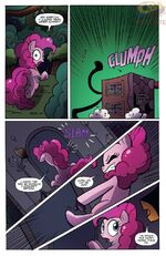 Friends Forever issue 34 page 3