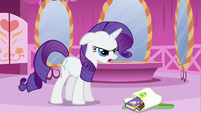 Rarity how can S2E23