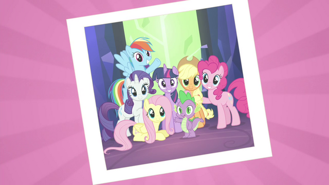 File:Twilight's Kingdom final group photo S4E26.png