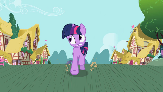 File:Twilight Sparkle galloping S02E10.png