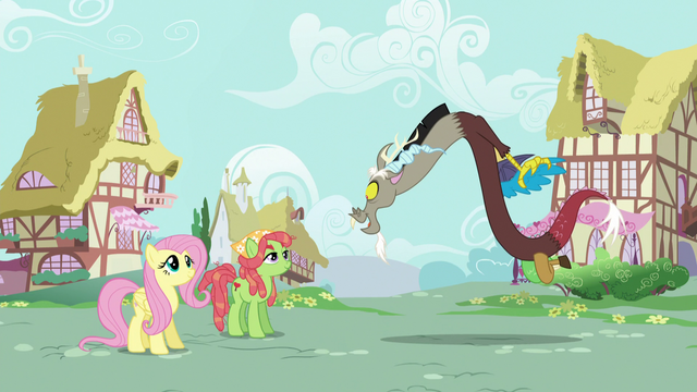 File:Discord about to leave S5E7.png
