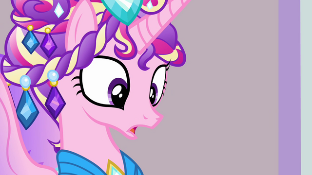 File:Princess Cadance shocked expression S03E12.png