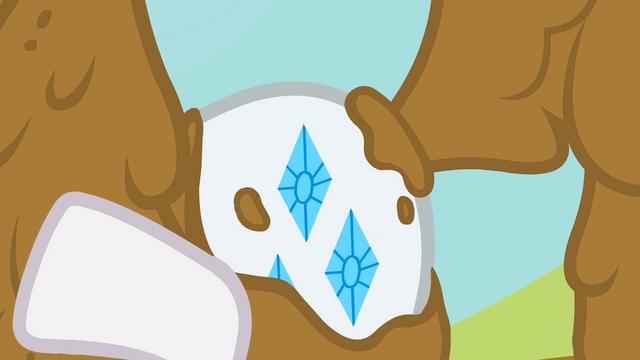 File:Rarity Cutie Mark Reveal S2E5.png
