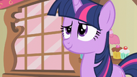 Twilight I figured you need S2E13
