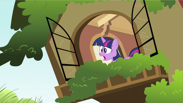 File:Twilight dannnng S2E21.png