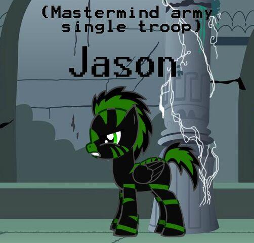 File:FANMADE Jason pony.jpg
